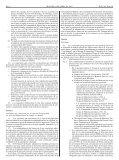 I. COMUNIDAD DE MADRID - Colegio Oficial de Psicólogos de Madrid - Page 2