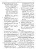 I. COMUNIDAD DE MADRID - Colegio Oficial de Psicólogos de Madrid - Page 3