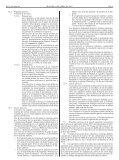 I. COMUNIDAD DE MADRID - Colegio Oficial de Psicólogos de Madrid - Page 5