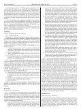 I. COMUNIDAD DE MADRID - Colegio Oficial de Psicólogos de Madrid - Page 7
