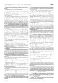 Aviso n.º 16756/2012 - Utad - Page 2