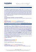 (PDF file)... - Kompas - Page 3