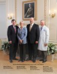 paving the way for economic growth - Henry Ford Health System - Page 4