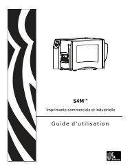Service Manual Zebra® P110i™/ P110m / P120i Card Printers