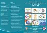 Information Please Click here - Technicalsymposium