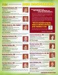 hospitalists - Waterbury Hospital - Page 3