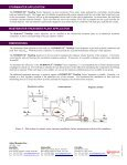 HYDROVEX® FluidSep Vortex Separator - Veolia Water Solutions ... - Page 5