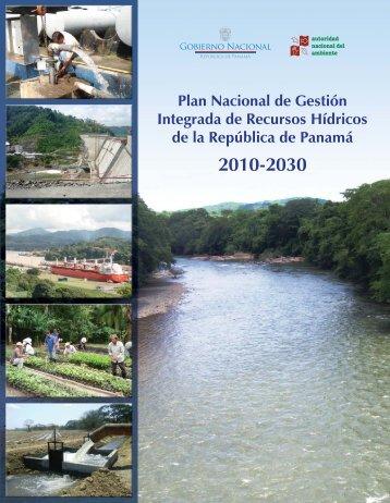 pnh2010-2030