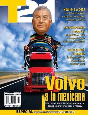 Revista T21 Septiembre 2008.pdf