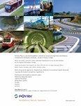 Revista T21 Septiembre 2008.pdf - Page 3