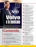 Revista T21 Septiembre 2008.pdf - Page 6