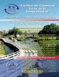 Revista T21 Septiembre 2008.pdf - Page 7