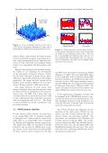 Shanghai correlation system upgrade for geodetic application - Page 4