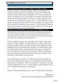 Nollans handbok - SAKS - Page 6