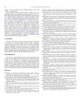 Biodegradation of triclosan and formation of methyl-triclosan in - VBN - Page 5