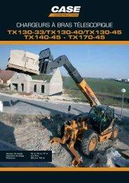 TX130 - BAMAG Maschinen AG