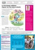 Vivre debout – n° 58 - Handicap International - Page 4