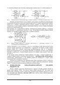 Model reprogramowalnego prądowego układu ... - kik - Koszalin - Page 2
