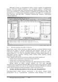 Model reprogramowalnego prądowego układu ... - kik - Koszalin - Page 3