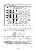 Model reprogramowalnego prądowego układu ... - kik - Koszalin - Page 4