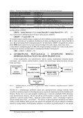 Model reprogramowalnego prądowego układu ... - kik - Koszalin - Page 5