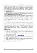 Model reprogramowalnego prądowego układu ... - kik - Koszalin - Page 6
