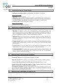 Hoja de Seguridad ATTACK - Qsi - Page 2