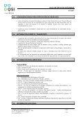 Hoja de Seguridad ATTACK - Qsi - Page 5