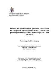 tese JM pdf.pdf - Ubi Thesis