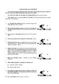 Instruction Manual for Oceanic GP/SSB Receiver ... - VMARSmanuals - Page 6