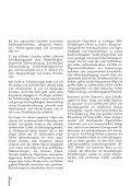 WISSENSCHAFTLICHE PRODUKTINFORMATION - Seite 6