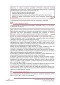 un nuovo titolo esecutivo - Centro Studi Lavoro e Previdenza - Page 2