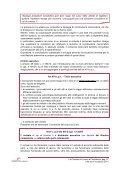 un nuovo titolo esecutivo - Centro Studi Lavoro e Previdenza - Page 3