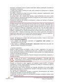 un nuovo titolo esecutivo - Centro Studi Lavoro e Previdenza - Page 4