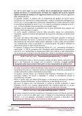 un nuovo titolo esecutivo - Centro Studi Lavoro e Previdenza - Page 5