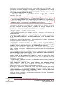 un nuovo titolo esecutivo - Centro Studi Lavoro e Previdenza - Page 6