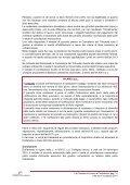 un nuovo titolo esecutivo - Centro Studi Lavoro e Previdenza - Page 7