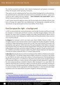 Qy7D0x - Page 3