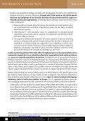 Qy7D0x - Page 5