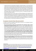 Qy7D0x - Page 6