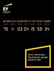 ey-women-fast-forward-thought-leadership