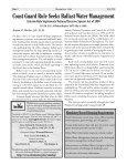 Water Log 19.2 - Mississippi-Alabama Sea Grant Legal Program - Page 2