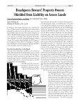 Water Log 19.2 - Mississippi-Alabama Sea Grant Legal Program - Page 3