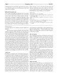 Water Log 19.2 - Mississippi-Alabama Sea Grant Legal Program - Page 4