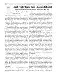 Water Log 19.2 - Mississippi-Alabama Sea Grant Legal Program - Page 6