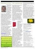 Fra kirketårnet - Sande kirke - Den norske kirke - Page 2