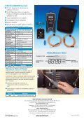 Kit per Fibre Ottiche FiberMASTER™ - Page 2