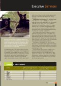 From Cage to Consumer Part 1 - World Society for the Protection of ... - Page 3