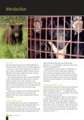 From Cage to Consumer Part 1 - World Society for the Protection of ... - Page 4