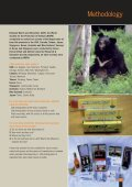 From Cage to Consumer Part 1 - World Society for the Protection of ... - Page 7
